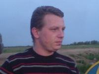 Алексей Антошкин