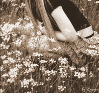 Алиса В стране чудес, 3 июня 1991, Донецк, id86520997
