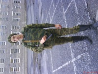 Макс Солодунов, 9 декабря , Ростов-на-Дону, id87516414