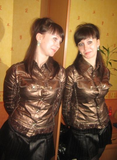 Елена Чалганова, 24 января 1986, Нижний Новгород, id133978611