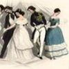 ~ Студия исторического танца La Musa Danzante ~
