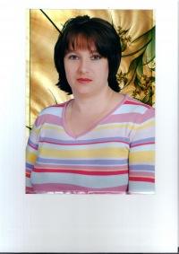 Юлия Чернова, Сочи, id121083499