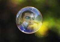 Farid Aliyev, 5 апреля , Киев, id141223441