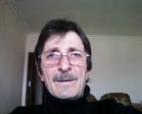 Сапван Сайдулаев, 1 мая 1993, Грозный, id143548357