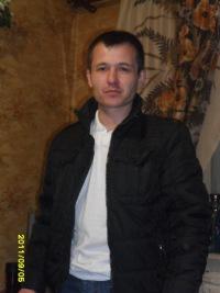 Евгений Зенов, 1 января 1983, Кострома, id148408674