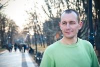 Николай Белокур, Киев, id170397582