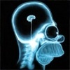 Моя Голова, 7 мая , Тюмень, id170908521