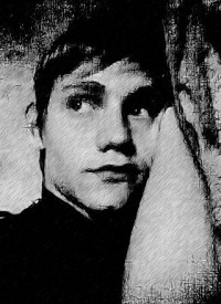 Александр Щепарёв, 10 августа 1988, Каменск-Уральский, id44269500