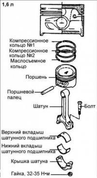 Никита Козорин, 19 февраля , Железногорск, id46478737