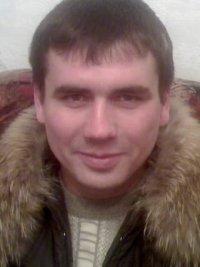 Рамиль Хадиуллин, 6 мая 1981, Менделеевск, id66562492