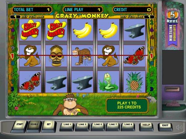 Взлом игровых автоматов способы взломать слоты вконтакте.