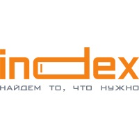 Index.by