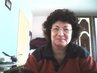 Vera Becher, 7 октября 1992, Львов, id102157066