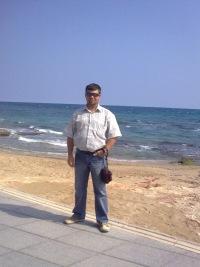 Sergey Rudnov, Ангарск, id115300520