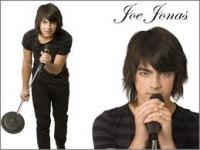 Joe Jonas, 11 марта , Витебск, id121496769