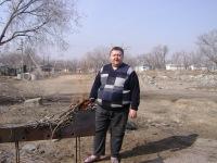 Сергей Репич, 10 сентября 1998, Барабинск, id148652319