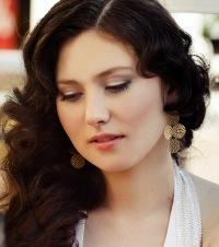 Виктория Гринчук, 28 декабря , Санкт-Петербург, id159199764