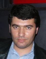 Роман Левингард