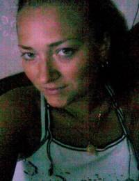 Анна Пасечникшацкая, 21 сентября 1984, Житомир, id45911463