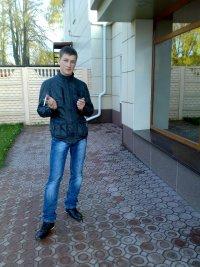 Денис Панин, 5 мая 1990, Кострома, id55653783