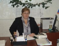 Нина Барсукова, 9 октября , Павловск, id56168661