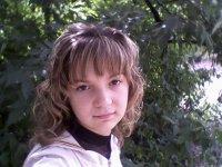 Вика Лесняк, 21 мая 1996, Енакиево, id81405565