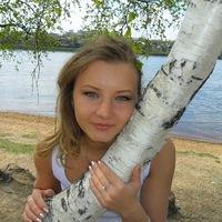 Ирина Каверзина
