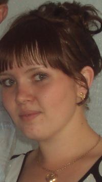 Розалия Юнусова, 28 июня , Чебаркуль, id105798399