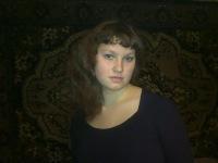 Виктория Софронова, 15 сентября 1992, Архангельск, id119446554
