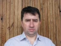 Василий Гайдук, 12 октября 1994, Краснодар, id128956157