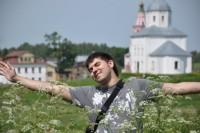 Павел Афанасьев, 15 июня , Москва, id16564180