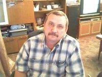 Jeka Попов, 3 июля , Магнитогорск, id57402802