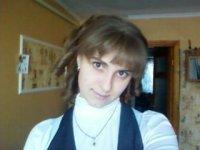 Катя Назарова, 9 апреля 1993, Ижевск, id64516463