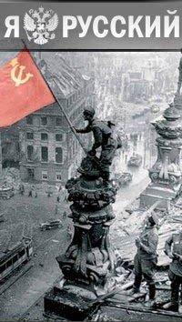 Вадим Лежнин, 27 августа 1983, Похвистнево, id73494042