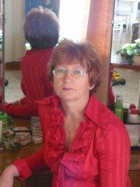 Елена Билева-Левицкая, id94848686