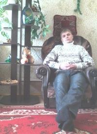 Юра Якуша, 3 декабря , Челябинск, id103186687