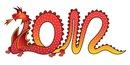 схема вышивки крестом логотип машины