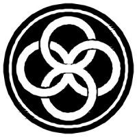 Назынмаа Ооржак, 9 июня 1978, Чадан, id115398338
