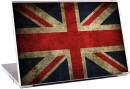 футболка с флагом великобритании купить - Магазин прикольной одежды.