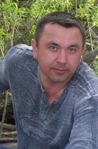 Виктор Фомичев, 28 декабря 1957, Йошкар-Ола, id168812057