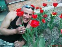 Алексей Малинов, 12 июня 1984, Егорьевск, id76366373