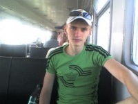 Валерий Ильюшенко, 3 января 1996, Шклов, id101651817