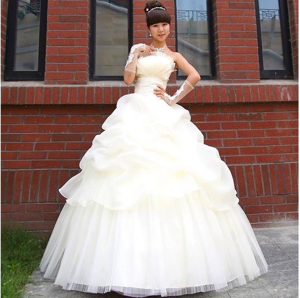 Wedding Saloon :: свадебные платья напрокат в Смоленске
