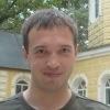 Oleg Lisenkov