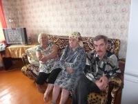 Ivoilov Nikolay, 14 февраля , Кострома, id149740520