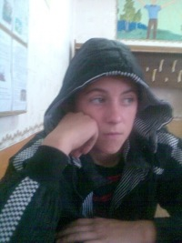 Prosto Gepa, 29 ноября 1996, Харьков, id154858210