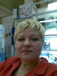 Елена Кулиева, 28 апреля , Москва, id158636719