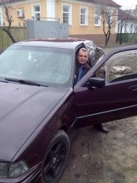 Алексей Калмыков, 3 декабря , Ростов-на-Дону, id52310806