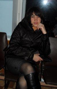 Наталия Чернова, 16 ноября , Чебоксары, id57607274