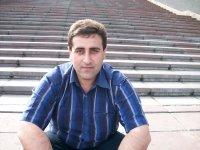 Гамлет Арутюнян, 19 мая 1989, Санкт-Петербург, id69383257